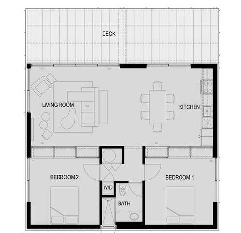 plano-casa-prefabricada-blue_sky_homes