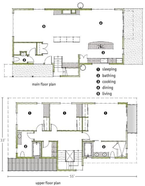 planos-casa-prefabricada