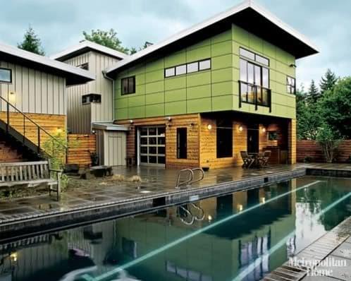 casasa prefabricadas-PLACE-houses