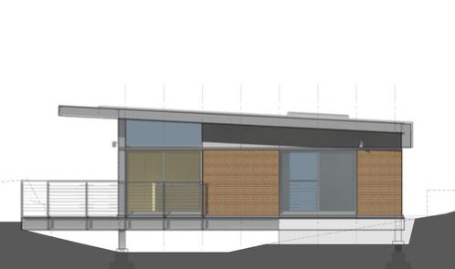 prefabricadas-blue-sky-homes
