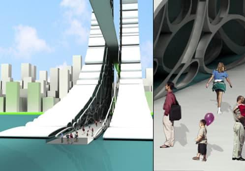 puente_torre_citypark