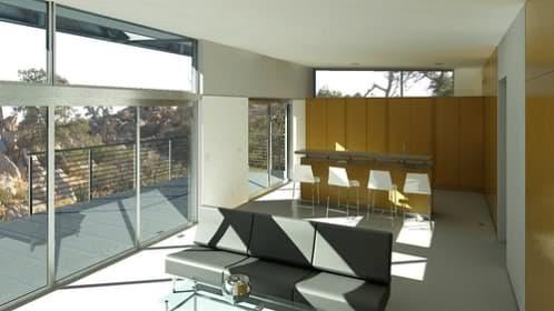 render-interior-prefabricada