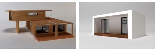 viviendas_prefabricadas_ecologicas