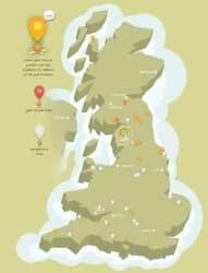 UK-PODs-alojamientos