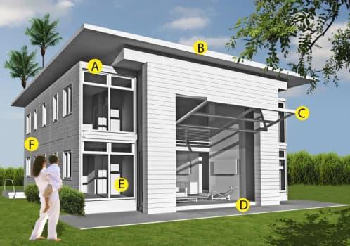 caracteristicas-casa-prefabricada