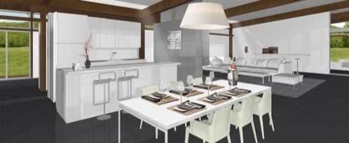 cocina-comedor-modesthouse