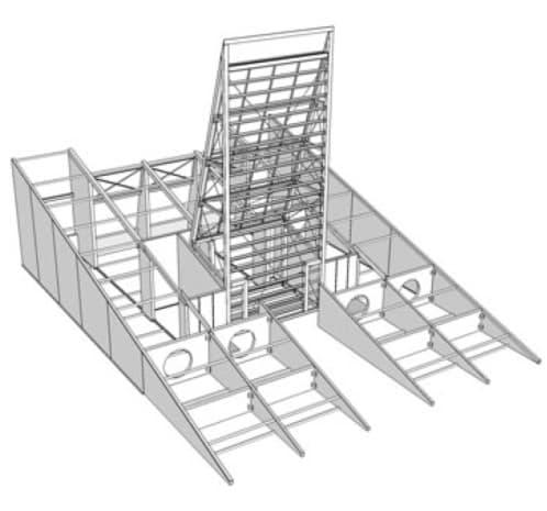 estructura-greenbox