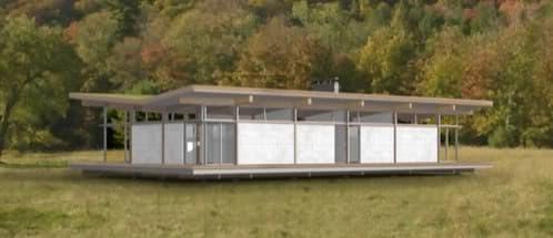 exterior-casa-prefabricada-modesthouse