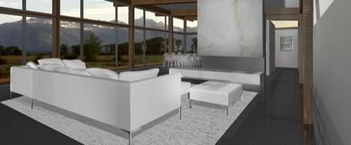 interior-casa-prefabricada-modesthouse