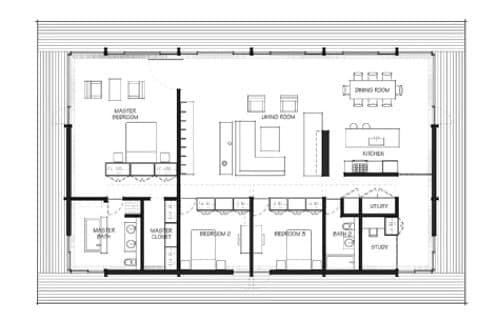 plano-casa-prefabricada-modesthouse