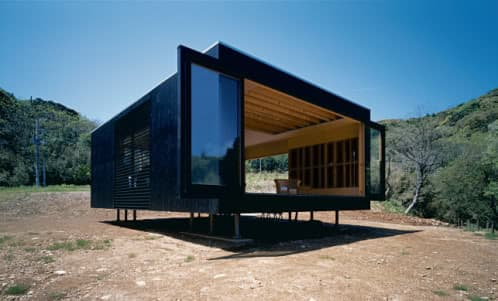 residencia-modular-watanabe