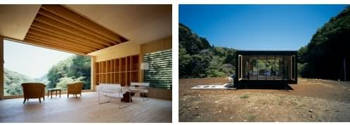 casa-prefabricada-modular-watanabe