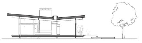 seccion-casa-prefabricada