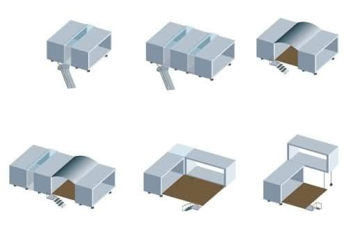 vivienda-prefabricada-sostenible