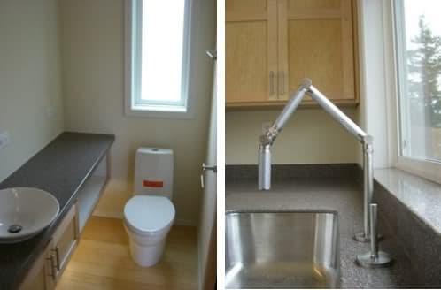 casa-prefabricada-fontaneria