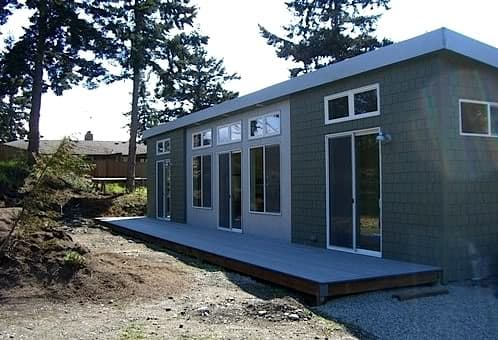 casa-prefabricada-ideabox