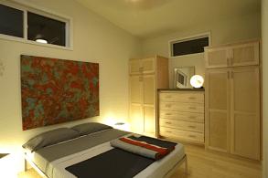 dormitorio-casa-prefabricada-ideabox