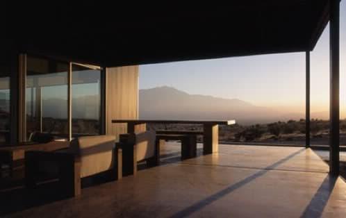 desert-house-prefabricada