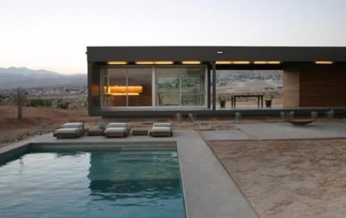 desert-house-prefabricada-10
