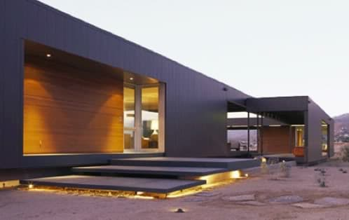 desert-house-prefabricada-5