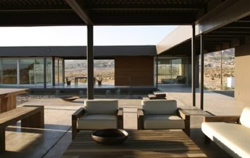 desert-house-prefabricada-6
