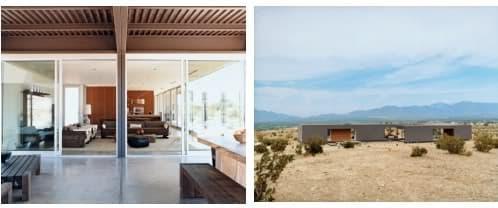 desert-house-prefabricada-7