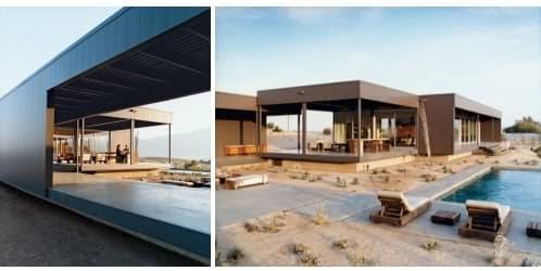 desert-house-prefabricada-9