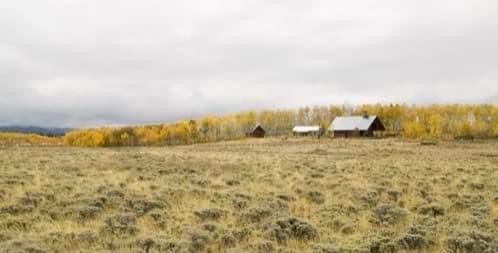 paisaje-con-casas_madera