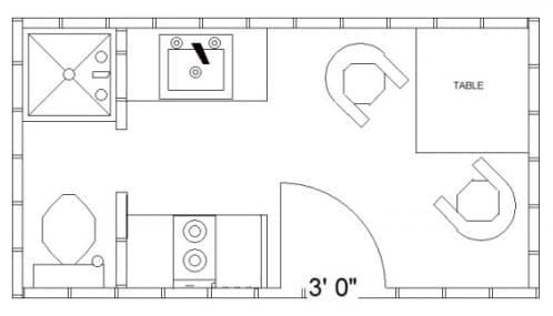 plano-casa-diminuta