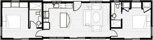 plano-casa-prefabricada