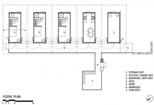 planos-casa-contenedores