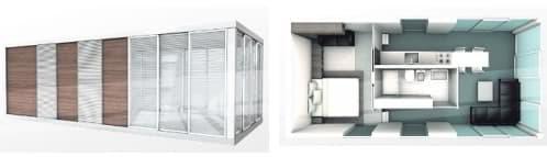 prefabricada-suite-home