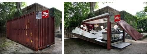 quiosco-cafe-contenedor-3