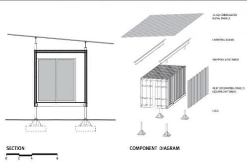 seccion-vivienda-contenedor