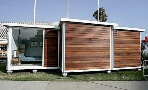 Related to Casetas | modulos prefabricados | casetas de obra