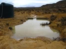balsa-agua-tanque