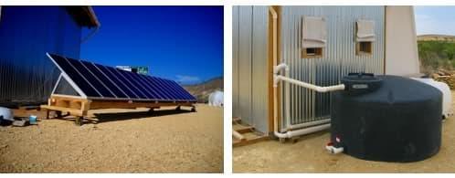 casa-sostenible-5