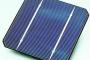 Nanotecnología para células solares
