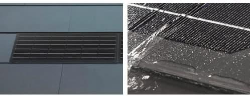fotovoltaico-pv5300