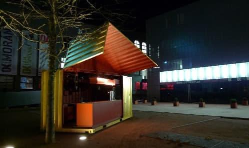 froebe-contenedor-bar