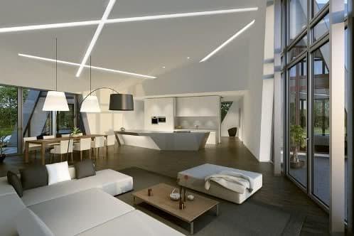 interior-prefabricada-libeskind