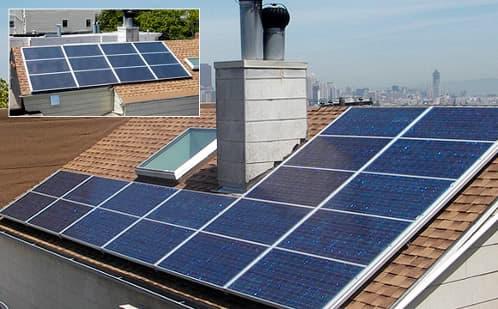 paneles-solares-PVT