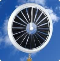 aerogenerador-domestico