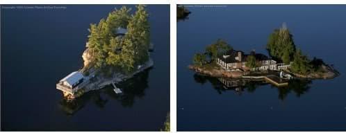 casa-en-isla