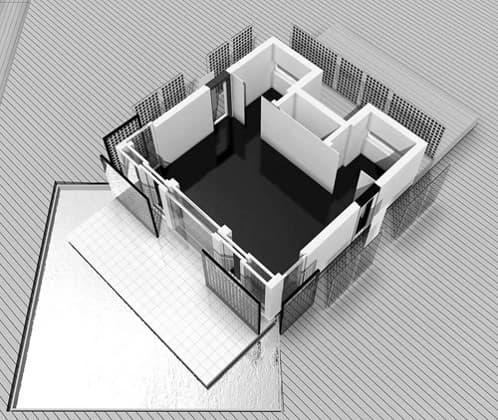 casa-solardecathlon2009-madrid