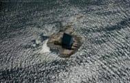 Casas pequeñas en Mil islas