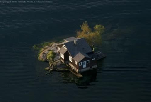 casa_en_mil_islas