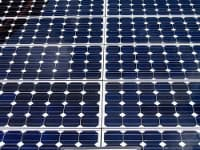 celulas-solares