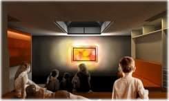 home_cinema_solardecathlon-madrid