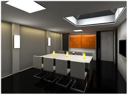 interior-solardecathlon2009-madrid